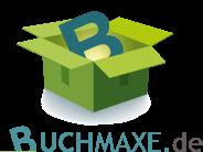 BUCHMAXE.de Gutscheine - März 2018