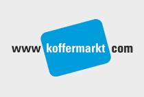 koffermarkt.com Gutscheine - März 2018