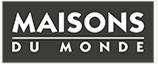 Maisons Du Monde Gutscheine - März 2018