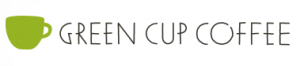 Green Cup Coffee Gutscheine - März 2018
