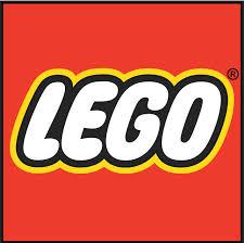 Lego Shop Gutscheine - März 2018