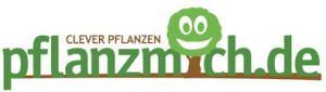Pflanzmich Gutscheine - März 2018