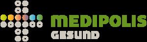 Medipolis Gutscheine - März 2018