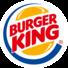 BURGER KING Gutscheine - März 2018