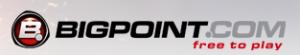Bigpoint Gutscheine - März 2018