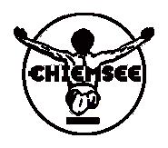Chiemsee Gutscheine - März 2018