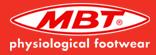MBT Gutscheine - März 2018