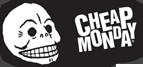 Cheap Monday Gutscheine - März 2018