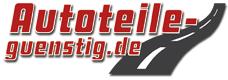 Autoteile-guenstig.de Gutscheine - März 2018