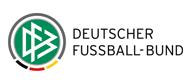 DFB-Fanshop Gutscheine - März 2018