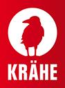 Krähe Gutscheine - März 2018