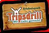 Tripsdrill Gutscheine - März 2018