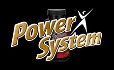 Power System Shop Gutscheine - März 2018