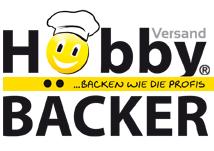 Hobbybäcker Gutscheine - März 2018