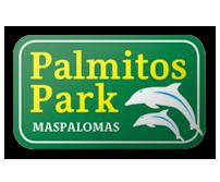 Palmitos Park Gutscheine - März 2018
