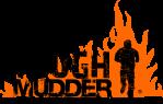 Tough Mudder Gutscheine - März 2018