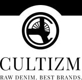 Cultizm Gutscheine - März 2018