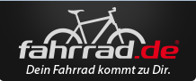 Fahrrad.de Gutscheine - März 2018
