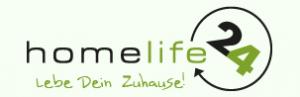 homelife24 Gutscheine - März 2018