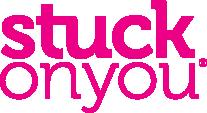 Stuck On You Gutscheine - März 2018