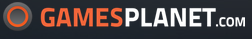 Gamesplanet Gutscheine - März 2018