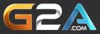 G2A Gutscheine - März 2018
