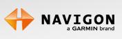Navigon Gutscheine - März 2018