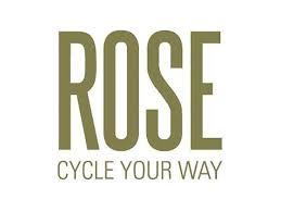ROSE Bikes Gutscheine - März 2018