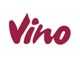 Vino24 Gutscheine - März 2018