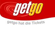 Getgo Gutscheine - März 2018