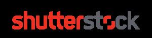 Shutterstock Gutscheine - März 2018