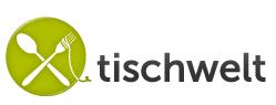 Tischwelt Gutscheine - März 2018