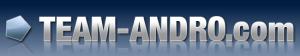 Andro Shop Gutscheine - März 2018