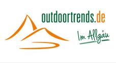 OutdoorTrends Gutscheine - März 2018