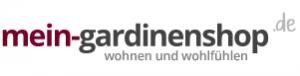 Mein-Gardinenshop.de Gutscheine - März 2018