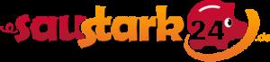 saustark24 Gutscheine - April 2018