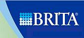 Brita Gutscheine - März 2018