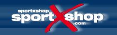 SportXshop Gutscheine - März 2018