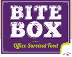 Bitebox Gutscheine - März 2018