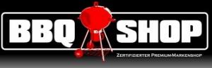 bbq-entertainer-shop Gutscheine - März 2018