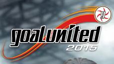 goalunited Gutscheine - März 2018