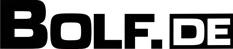 Bolf Gutscheine - März 2018