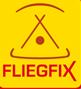 Fliegfix Gutscheine - März 2018
