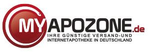 Myapozone Gutscheine - März 2018
