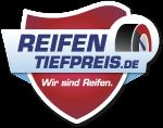 Reifentiefpreis Gutscheine - März 2018