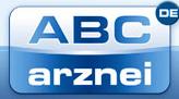 ABC-Arznei Gutscheine - März 2018