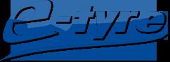 e-tyre Gutscheine - März 2018