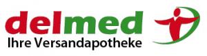Delmed Gutscheine - März 2018