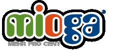 Mioga Gutscheine - März 2018