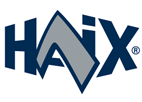 Haix Gutscheine - März 2018